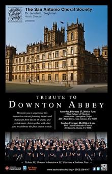 5cf2b634_sacs_downton_abbey_11x17_poster.jpg