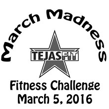 ce507c49_march_madness_logo.jpg