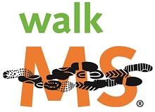 ab537a7a_2016_walk_ms_logo.jpg