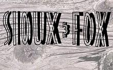 sioux-and-fox-limelight-sa-300x188.jpg