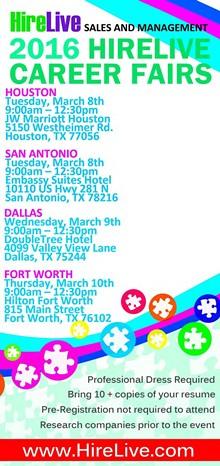 4b4d1e03_texas_flyer.jpg