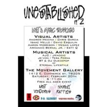 event-poster-5272669.jpg