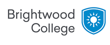 a5726056_brightwood_logo_stacked_left-01a_002_.png