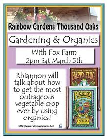 0aa1c61a_gardening_and_organics_fox_farm_thousand_oaks.jpg