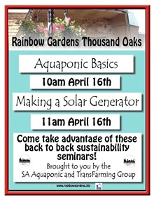 3b27c5fd_sa_aquaponics_april_thousand_oaks_2016.jpg