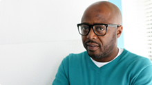 103113-shows-106-halloween-donnell-rawlings-5.png