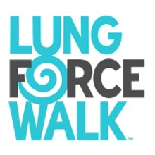 1bab9828_lungforcewalk-facebook-profile02.jpg