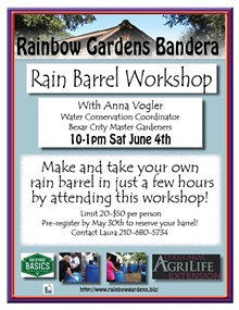 65084eef_rainbarrel_workshop_bandera_2016_2.jpg