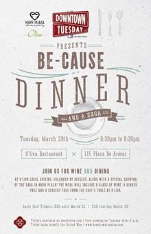 db9c59f8_dt_be-cause_dinner_saga_flyer.jpg