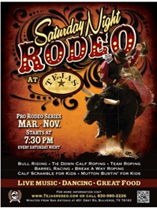 f6fedf4c_rodeo_flyer.jpg