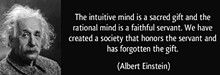 2ca4b846_einstein_3_small_quote.jpg