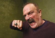 jake-the-snake-roberts-2-_-larry-busacca.jpg
