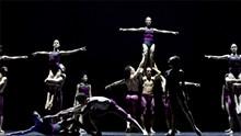 ballet_alive1.jpg