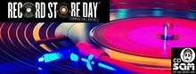 dd4e38e7_record_store_day-_draft_3.jpg