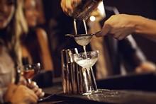 f4742d68_bartending-spirit_of_fiesta.jpg