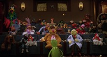 tmm-movietheater.jpg