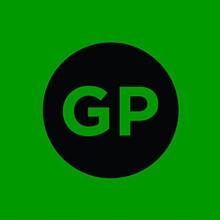 be9fd9af_green_black_2_.jpg
