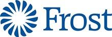 373a2ff0_frost_-_hz-logo-bluergb.jpg