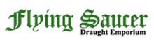 7b849751_fs_logo.png