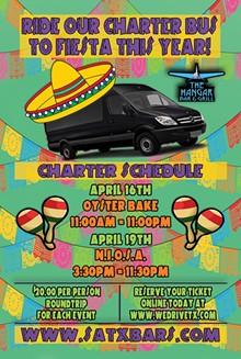 b82e7d44_hangar_fiesta_charter_poster_rgb.jpg