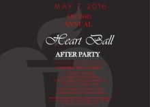 d37e4e9d_heartball_after_party_2016_invite_facebook.jpg