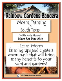 5f2ee561_worm_farming_in_south_texas_bandera.jpg