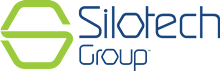 f43383ef_silotech_group_sponsor.png