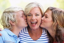 4e056342_mothersday.jpg