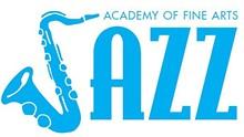f7c158c4_afa_jazz_logo.jpg