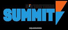 4f61a637_itt_summit.png
