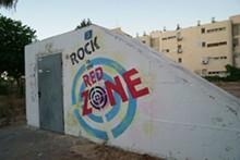 red_zone_med.jpg