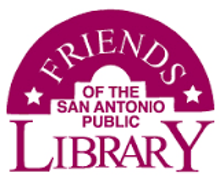 e8473160_friends_logo.png