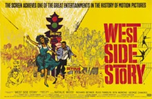 poster_-_west_side_story_02.jpg