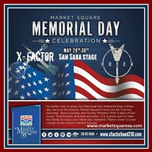 d77133ec_memorial_day_flyer_may_30_2016_market_square_red.jpg