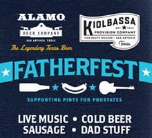 01f6e11b_fatherfest_graphic_2016_002_.jpg