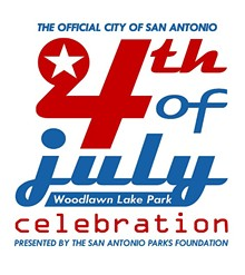 f715aac1_july_4th_logo.jpg