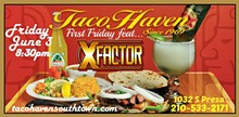 defb5439_taco_haven_first_friday_june_3_2016.jpg