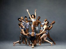 alvin_ailey_american_dance_theater._photo_by_andrew_eccles_07.jpg