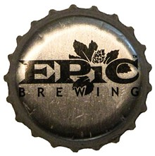 c69e1368_thirsty-thursday-epic-brewerys-big-bad-baptist-imperial-stou.jpg