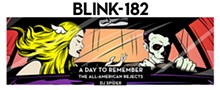 blink-182_web_980x400-97c28110cb.jpg