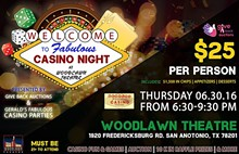 4a0826c3_casino_night_small.jpg