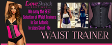 eaf1eb1d_waist_trainers_fb_banner.png
