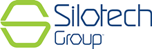 06d09fbe_silotech_group_sponsor.png