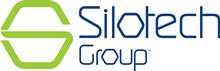 06d09fbe_silotech_group_sponsor.png