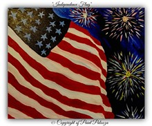 29c6e0ec_independence_flag_large.jpg