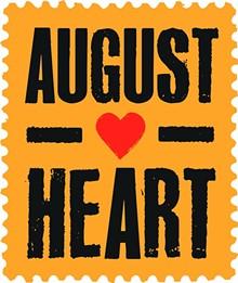 b367e2ba_august_heart_orange_square.jpg