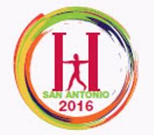 144f17d4_hacu_ac_30_logo.jpg
