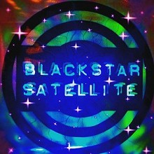 blackstar-satellite-300x300.jpg