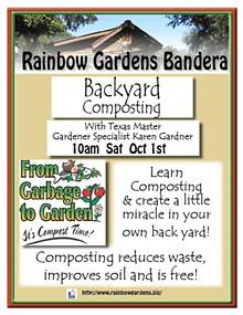 d130adce_composting_bandera.jpg