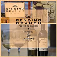 e3896808_bending_branch_wine_dinner.png